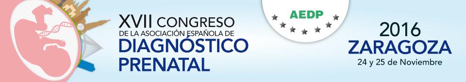 banner_congreso2016